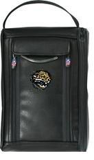 Jacksonville Jaguars Golf Shoe Bag