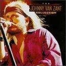 The Johnny Van Zant Collection by Johnny Van Zant (1994-07-26)