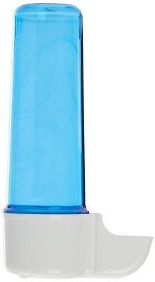 Rob Harvey Specialist Feed anti alghe blu e bianco 200ml uccello bevitore Quiko ofp090