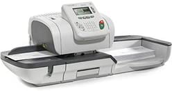 IM440 IM480 Mailing Machines. IM350 IMINK34 or 4135554T Compatible Replacement Cartridge for Hasler IM330 IM460 IM420