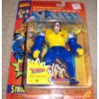 Strong Punch (The Uncanny X Men Strong Guy with Power Punch Figure)