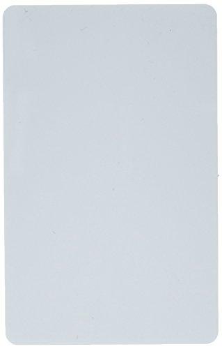 Card Poly Noco Ultracard Premium (82136)