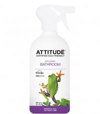attitude-bathroom-cleaner-271-fl-oz