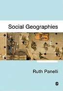 (Social Geographies (04) by Panelli, Ruth [Paperback (2004)])