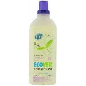 Ecover Delicate Wash - 32 oz