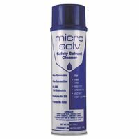 Safety Solvents, 20 oz, Sold as 12 CN