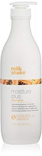 milk_shake Moisture Plus Shampoo, 33.8 fl. oz.