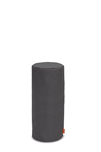 Cheap  EcoSmart Fire ESF.1.A.C.LH6 Lighthouse Outdoor Cover, 600 Model, Black
