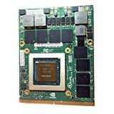 有名なブランド 純正 VC HP Quadro B07PH249BJ ZBook 17 G3 Nvidia Quadro M5000M GDDR5 8GB GDDR5 ビデオカード 827228-001 B07PH249BJ, アウトレットドレス シュガーベル:ea8add45 --- jagorawi.com