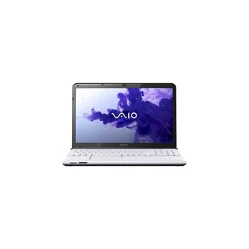 Sony VAIO SVE151190X 54295657 15.5