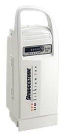 【お預り再生JANコード取得】ブリヂストン F895092(X48-30)電動自転車用リサイクルバッテリー(リーヴルオリジナルJANコード取得商品4573431182240)バッテリー電池交換   B019WBG1Z0