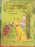 img - for Remarkable Ramsey, the Talking Dog book / textbook / text book