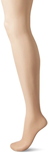 spanx-in-power-line-sheers-firm-control-high-waist-pantyhose-f-beige-sand