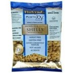 Tinkyada Shells Brown Rice Pasta (12x16 Oz)