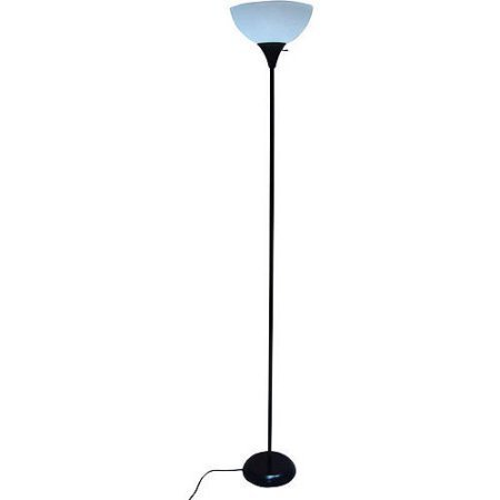 Mainstays 71 Floor Lamp
