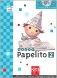 img - for Nuevo Papelito 2 (Spanish Edition) book / textbook / text book