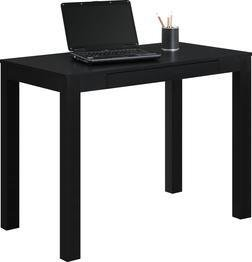 Altra 9178196 Parsons Desk
