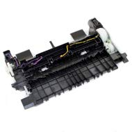 RM2-6790 Paper Delivery Assy - LCD SIMPLEX - LJ Ent M607 / M608 / M609 / M631 / M632 / M633 series