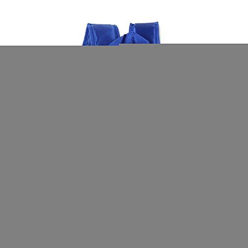 Krang Costume (^GinaR^ TURTLES3 Mischievous Backpack)