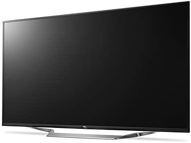 LG 70uh700 V TV pantalla LCD 70 pulgadas (177 cm) 1080 píxeles, sintonizador (MPEG4 HD): Amazon.es: Informática