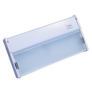 National Specialty XTL-1-HW/WH Xenon Under Cabinet Light ()