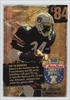 bo-jackson-football-card-2008-autozone-liberty-bowl-50th-anniversary-base-7