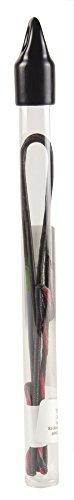 - *Barnett Razr Crt 16207 Bow String