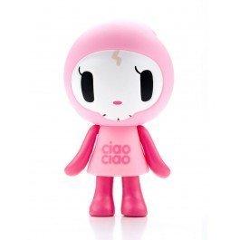 Tokidoki-Ciao-Ciao-Vinyl-Toy-by-Tokidoki