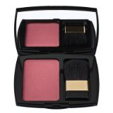 Lanc0me Blush Subtil Delicate Oil-Free Powder Blush, 373 Aplum