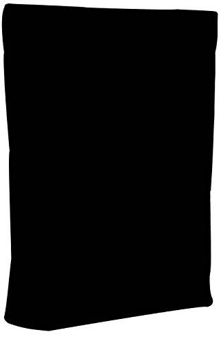 Snoogg Strandtasche, mehrfarbig (mehrfarbig) - LTR-BL-2640-ToteBag