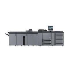 """Konica 550-Sheet Lower Feeder, 8.5"""" x 11"""" (A0FG0Y2)"""