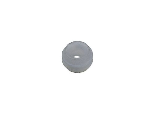 Febi Shift Rod Bushing 1025AMZ4808 8224