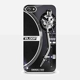 turntables for iphone - 3