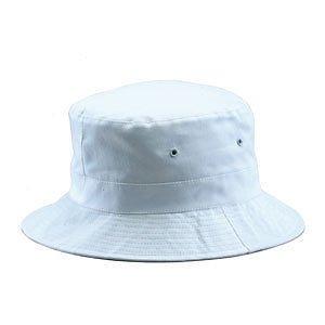 Cricket Gear Floppy Sun Hat Cricket Clothing Caps M-XL  Amazon.co.uk ... b307e24132d