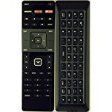 TV, Video & Audio Accessories,Re...