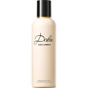 Dolce And Gabbana Body Lotion 200ml