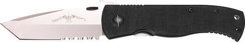 Emerson-Knives-Super-CQC-7-Satin-Finish-Wave-Tanto-Part-Serrated