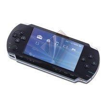 PSP Screen Guard Twin Pack by - Guard Pelican