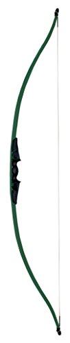 1000416 Bear Archery Firebird Youth Recurve Bow Ayb6601