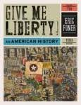 Give Me Liberty!: An American History (Third Edition) (Vol. 2) 3th (third) Edition PDF