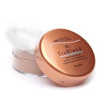 CoverGirl TruBlend Naturally Luminous Bronzer, Golden Sunrise 435, .63 oz.