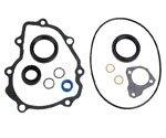 Wrightwood Racing Manual Transmission Gasket Set
