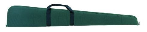 - Bob Allen Value Priced Shotgun Case (40-Inch, Green, Small)