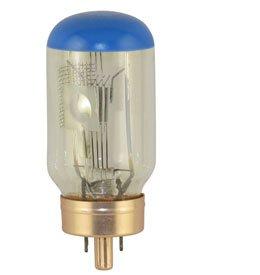Replacement For KODAK CAROUSEL 800 Light Bulb