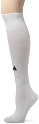 adidas Youth Field Sock II Soccer Sock