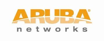 Aruba Networks Access Point License 512 Access Points - Part Number LIC-512-AP