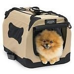 Cheap Petnation Port-A-Crate E-20