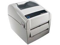Intermec EasyCoder PF8T Thermal Label Printer PF8TA03000000