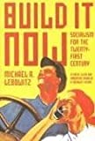 Build It Now, Michael A. Lebowitz, 1583671455