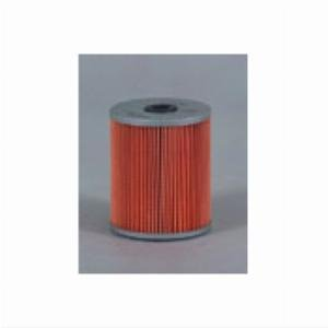 Fleetguard Lube Filter Cartridge Pack of 12 Part No LF3688